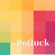 potluck party